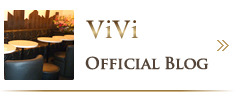 ViVI OFFICAL BLOG